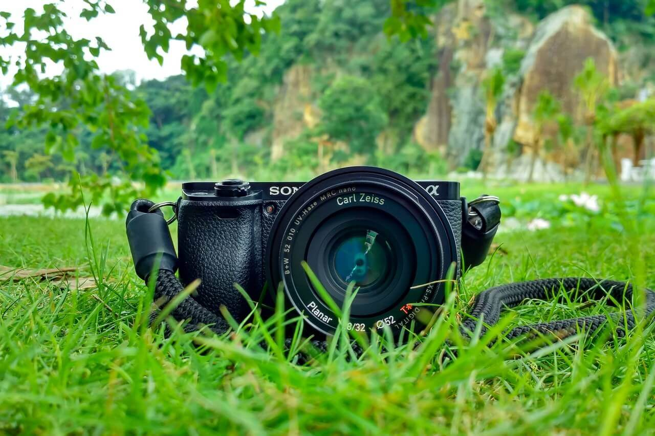 Most Effective Ways To Overcome Photography's Problem.