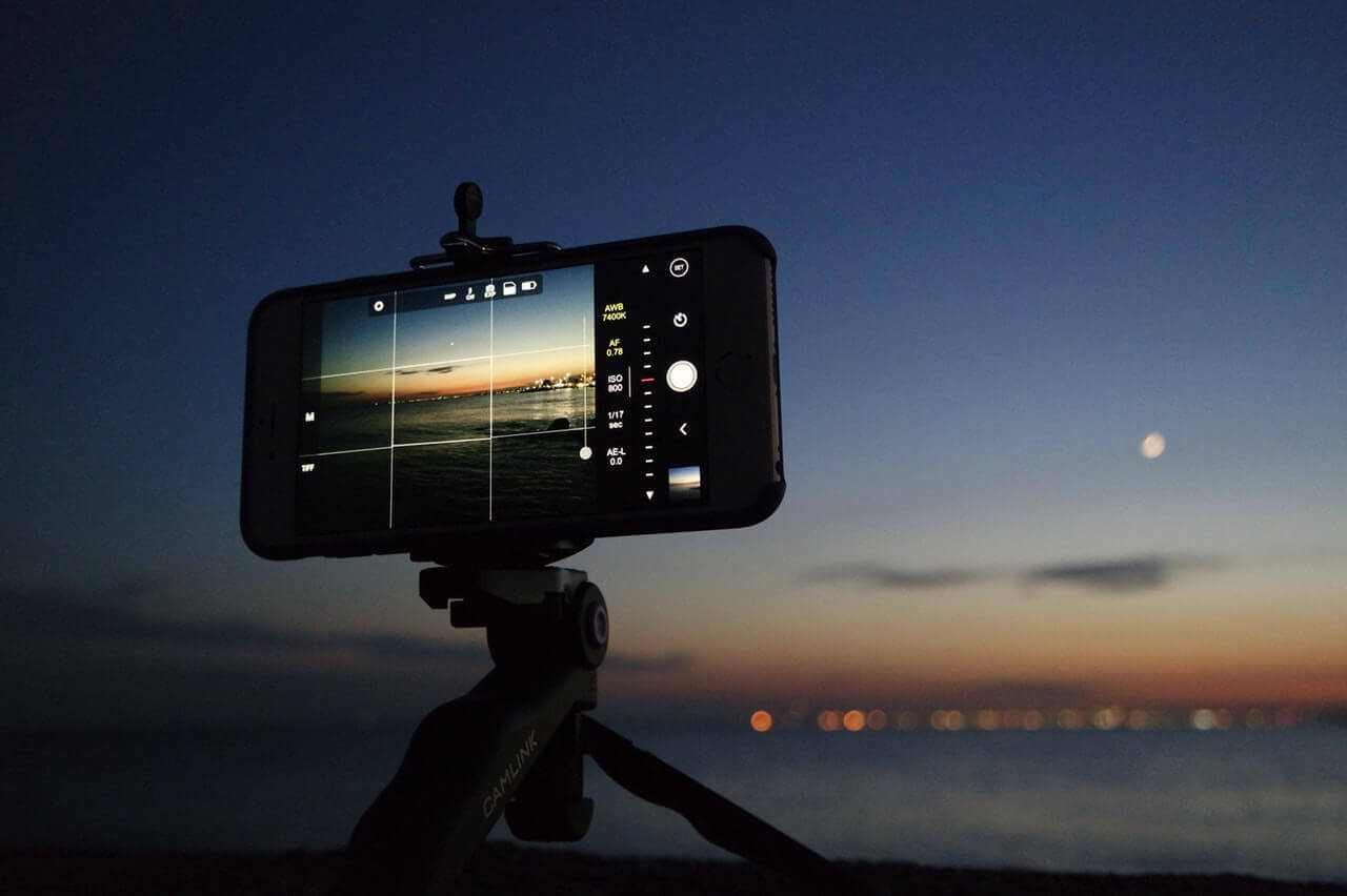 How Will Photography Be In The Future.